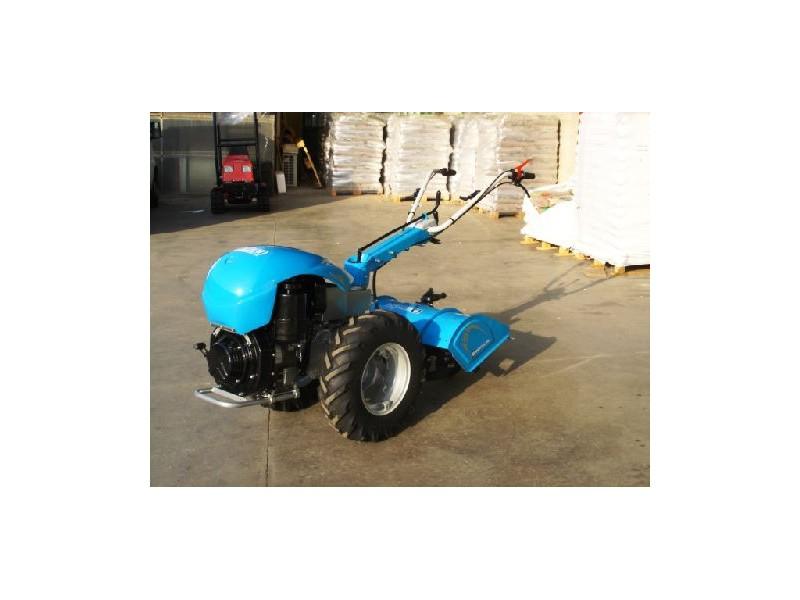 motocoltivatore nuovo bertolini 316 diesel prezzo