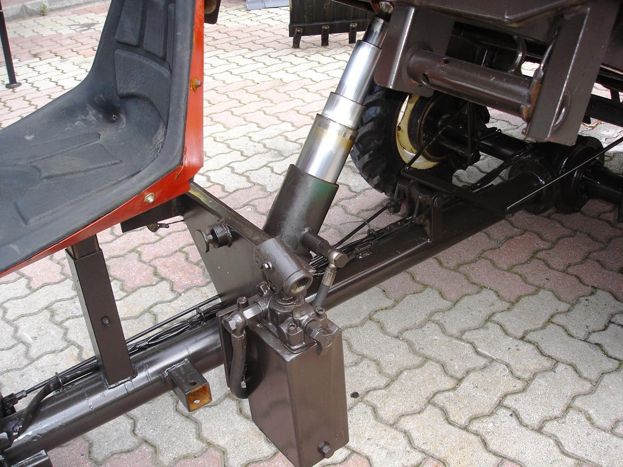 motoagricola-motocoltivatore-usato-valpadana-vmc-150-avv-elettrico