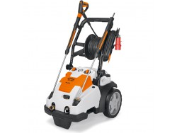 IDROPULITRICE STIHL RE 362 PLUS
