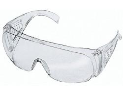 Occhiali di protezione STIHL STANDARD