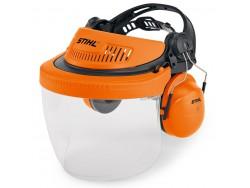 Protezione viso-udito STIHL G500 PC