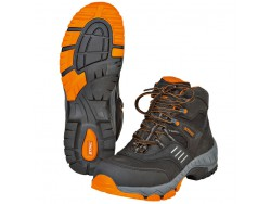 SCARPONI SICUREZZA STIHL WORKER S3