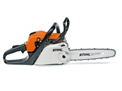 MOTOSEGA STIHL MS 181 C-BE