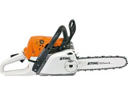 MOTOSEGA STIHL MS 231 C-BE