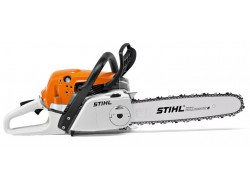 MOTOSEGA STIHL MS 271 C-BE