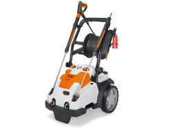 IDROPULITRICE STIHL RE 462 PLUS